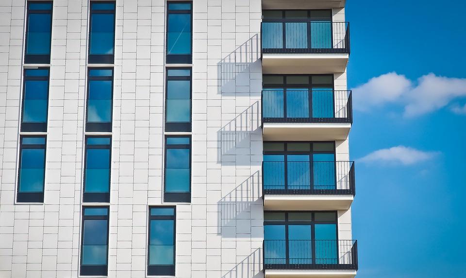 pourquoi investir dans l'immobilier neuf